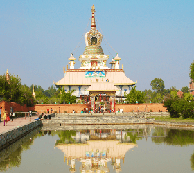 Lumbini_Tour_from_Gorakhpur.png