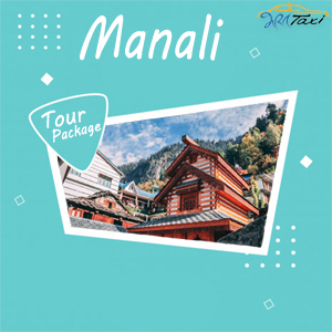 Manali_Local_Darshan_Car_Tour_Package-_Bharat_Taxi.jpg